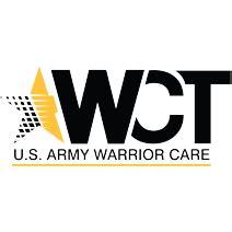 Transition Assistance Program - Air Force Personnel Center